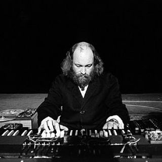 Terry Riley Download