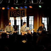 Lord Huron Download