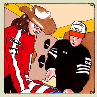 Dale Earnhardt Jr. Jr. Download