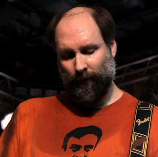 Built To Spill Download