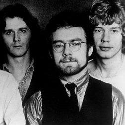 King Crimson Download