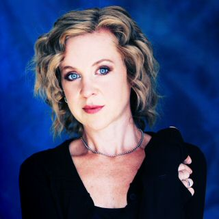 Kristin Hersh Download