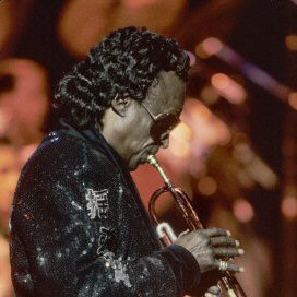 Miles Davis Sextet Download