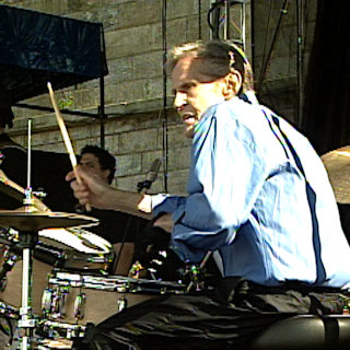 The Levon Helm Band Download