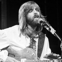 Loggins and Messina Download