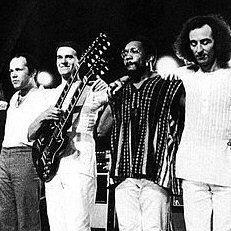 Mahavishnu Orchestra Download