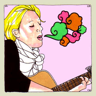Martha Wainwright Download