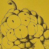 Moby Grape Download