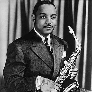 Benny Carter w/ The Swing Masters Download