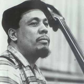 Charles Mingus Quintet Download