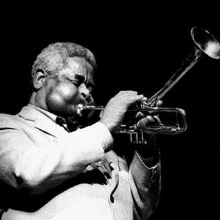 Dizzy Gillespie Alumni Big Band Download