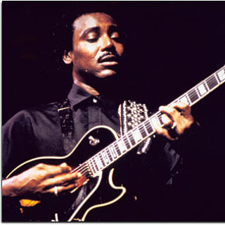 George Benson & His Band Download