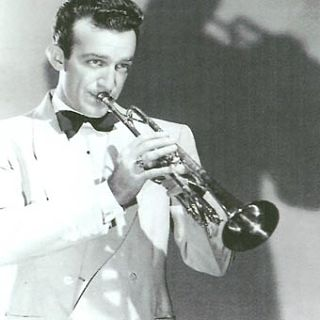 Harry James & Orchestra Download