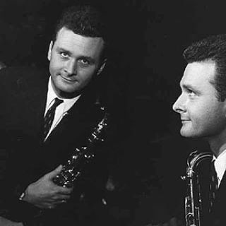 Mabel Mercer & Stan Getz Download