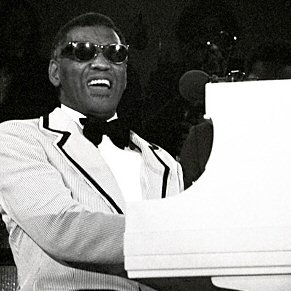 Ray Charles & Orchestra Download