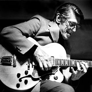 Tal Farlow Quartet Download