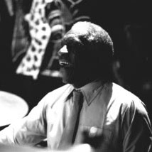 The Jazz Messengers Download