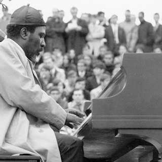 Thelonious Monk Quartet Download