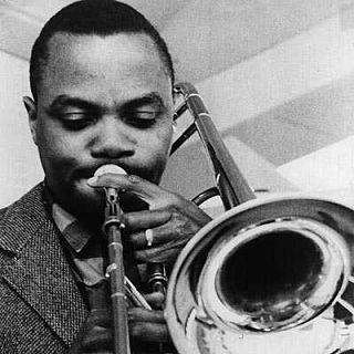 J.J. Johnson Quartet Download