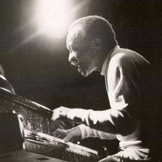 Cecil Taylor Quintet Download