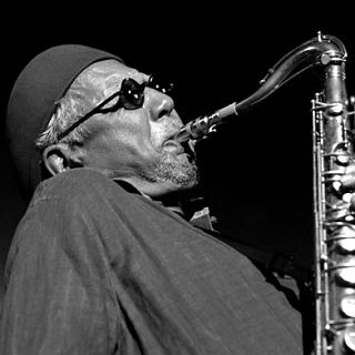 Charles Lloyd Quintet Download