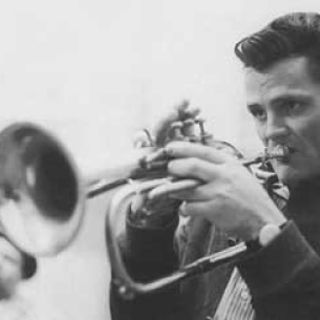 Chet Baker Quartet Download