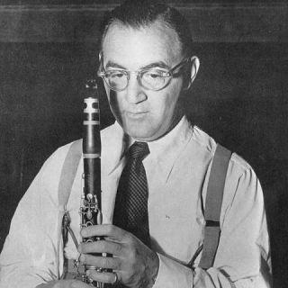 Benny Goodman Quartet Download