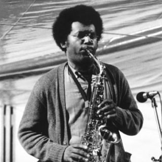 Anthony Braxton Ensemble Download