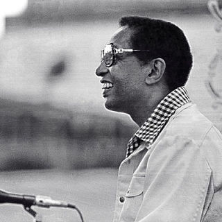 Billy Taylor Jazz All-Stars Download