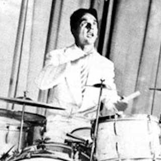 Gene Krupa Quartet Download