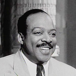Count Basie Orchestra Download