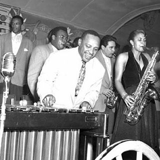 Lionel Hampton Quartet Download