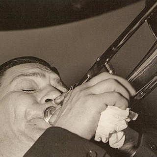 Jack Teagarden with Bobby Hackett Download