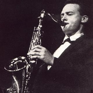 Stan Getz and Friends Download