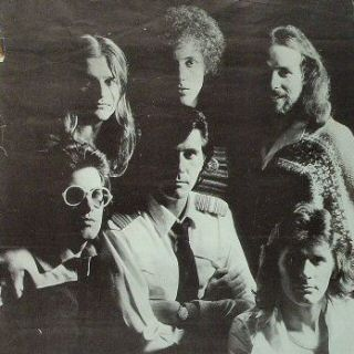 Roxy Music Download