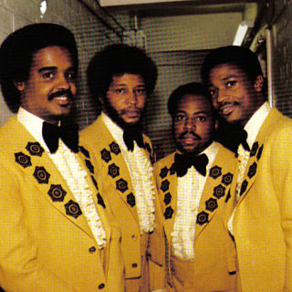 The Stylistics Download