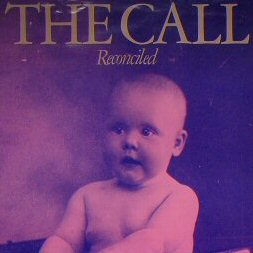 The Call Download