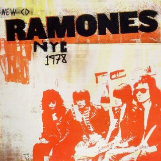 The Ramones Download
