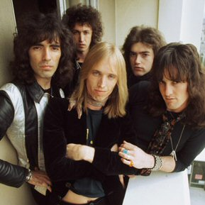 Tom Petty & the Heartbreakers Download