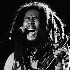Bob Marley and the Wailers Download