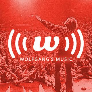 Willie Nelson Download