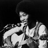 Joan Armatrading Download