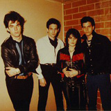 Joan Jett & The Blackhearts Download