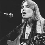 Joni Mitchell Download
