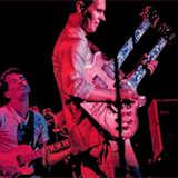 Santana and McLaughlin Download