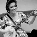 Maybelle Carter Download