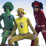 Peelander-Z Download