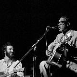 Lightnin' Hopkins and Bernie Pearl Download
