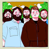 Trampled By Turtles Download