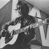 Gabor Szabo Quintet Download